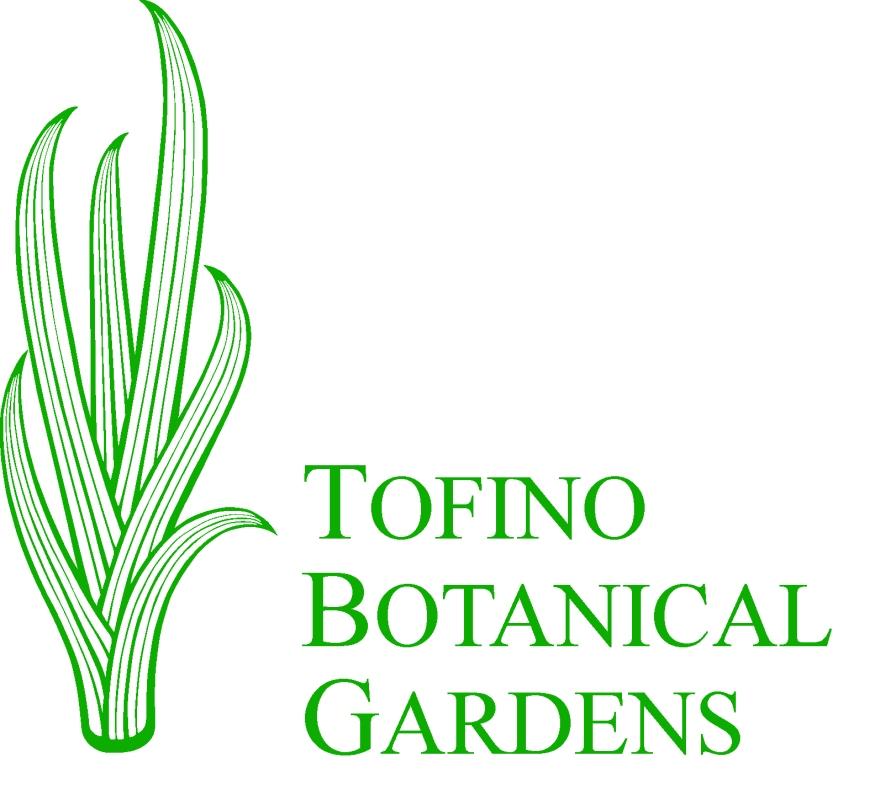Tofino Botanical Gardens