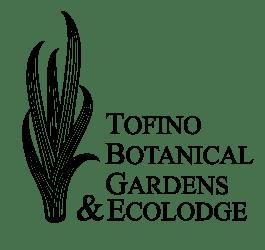 TBG & Ecolodge Logo-01